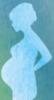 Bénédicte Lila Bellegy » Sage-Femme à Nice (06000) <br>Tél.<a href='tel:+33661102323'>0661102323</a>